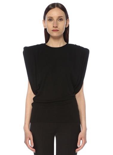 Versace Bluz Siyah